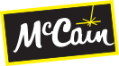 McCain Foods Limited
