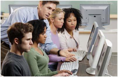 spc基础培训课程概况   spc基础培训课程时间为3天,主要介