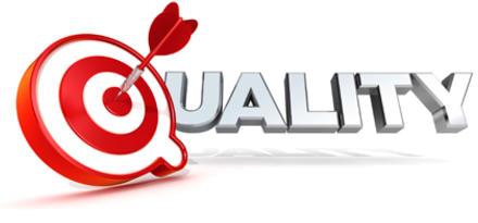 建立质量管理体系应注意的问题