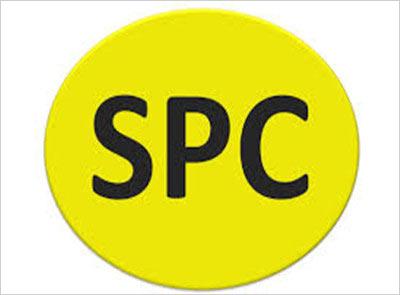 logo 标识 标志 设计 矢量 矢量图 素材 图标 400_295