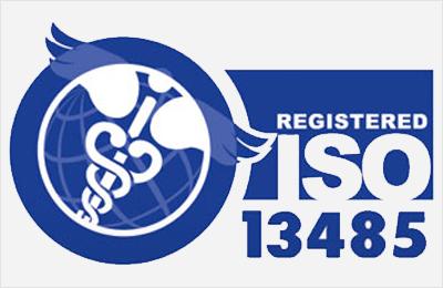 建立iso13485质量管理体系步骤有哪些?