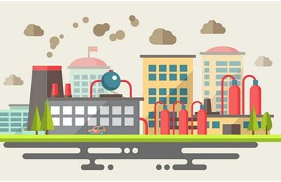 【制造业智能化】浅析我国装备制造业智能化发展概况