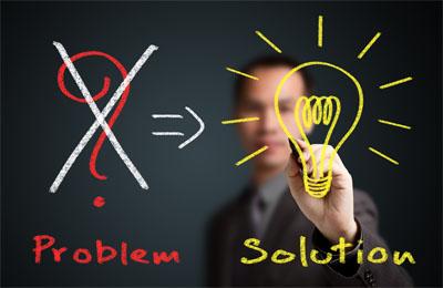 企业应如何应对设备管理中的各种问题