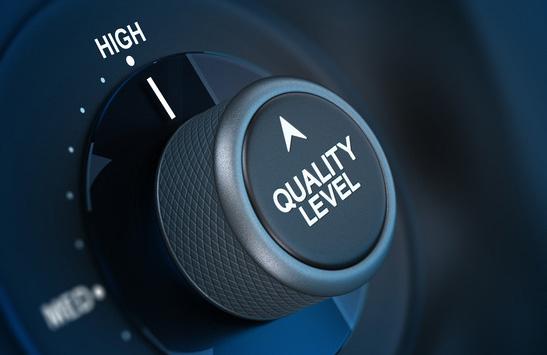 详解多品种小批量制造型企业过程质量控制方法