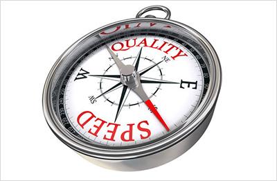 质量控制方法4大发展阶段