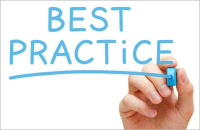哪些品质管理工具最好用?