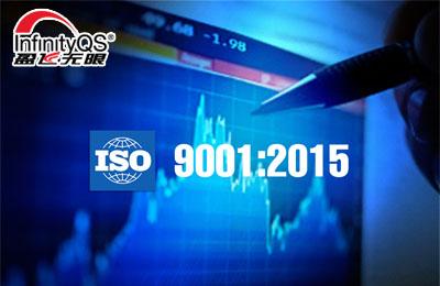 中彩网首页注册:2015及ISO 27001:2013认证