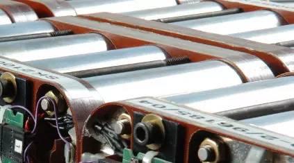 锂电池公司如何构建一流的质量体系